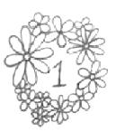 Fitabetes Logo